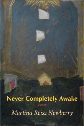 never-completely-cover-jpg2