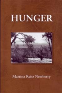 big Hunger_Newberry