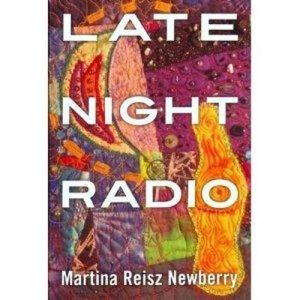 latenightradio