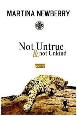 not_untrue_not_unkind2.307103222_std