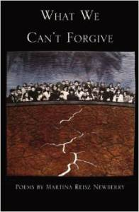 what we cant forgive