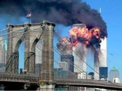 9_11 attacks.jpg
