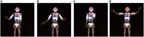 robotswelcome