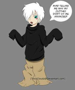 clothes_too_big_by_toxiccloudz-d5m2gg4