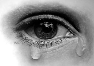 crying_eye_by_hg_art-d7413vs