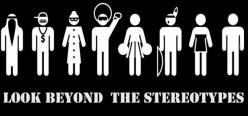 cropped-stereotypes12.jpg