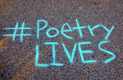 poetry lives.jpg