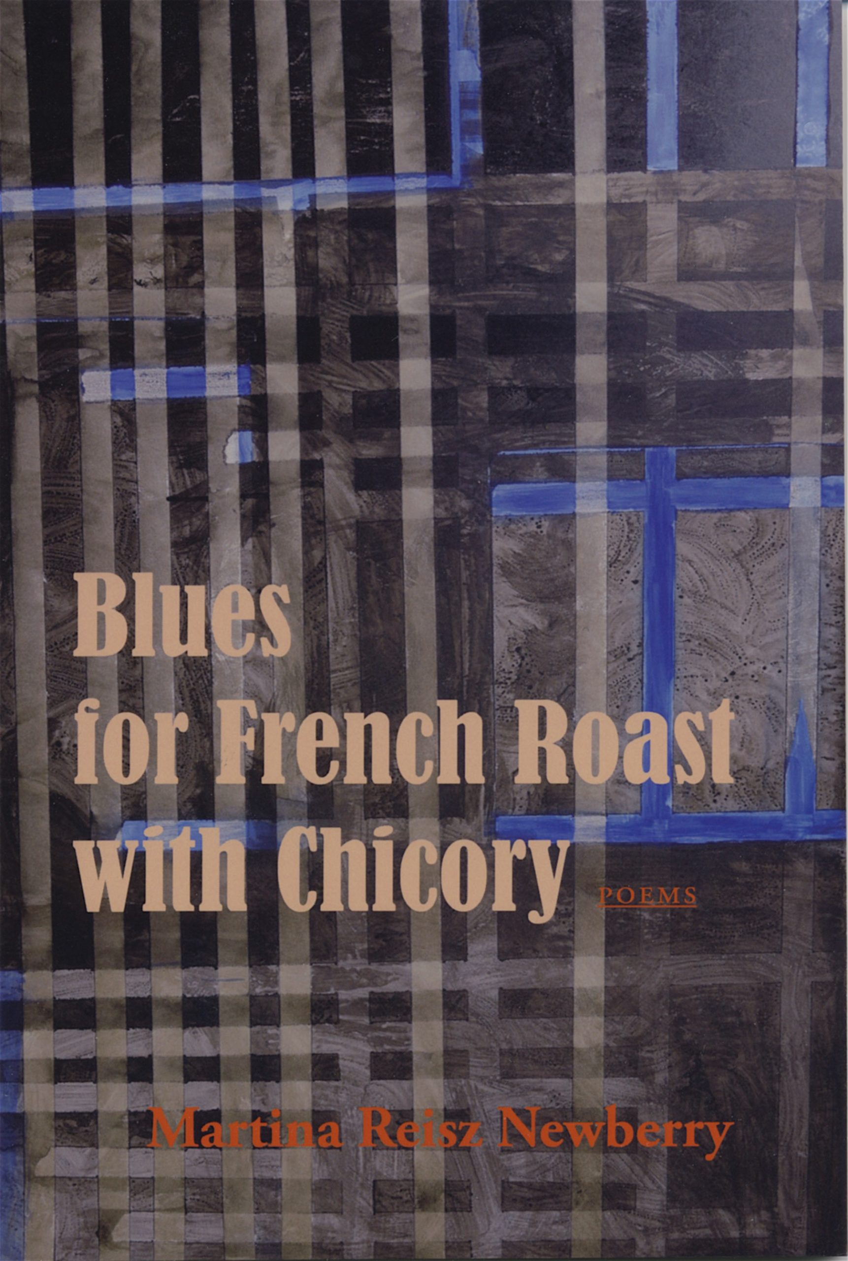 Blues-for-French-Roast-cov-scan-scaled